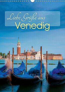 Cover: https://exlibris.azureedge.net/covers/9783/6719/6559/5/9783671965595xl.jpg