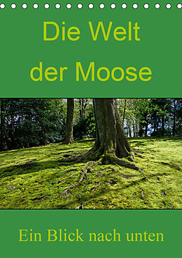 Cover: https://exlibris.azureedge.net/covers/9783/6719/6601/1/9783671966011xl.jpg