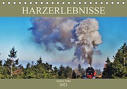 Cover: https://exlibris.azureedge.net/covers/9783/6719/6688/2/9783671966882xl.jpg