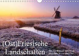 Cover: https://exlibris.azureedge.net/covers/9783/6719/6693/6/9783671966936xl.jpg