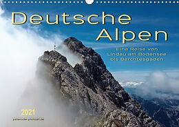 Cover: https://exlibris.azureedge.net/covers/9783/6719/6861/9/9783671968619xl.jpg
