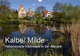 Cover: https://exlibris.azureedge.net/covers/9783/6719/6924/1/9783671969241xl.jpg