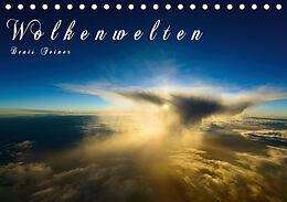 Cover: https://exlibris.azureedge.net/covers/9783/6719/7245/6/9783671972456xl.jpg