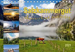 Cover: https://exlibris.azureedge.net/covers/9783/6719/7284/5/9783671972845xl.jpg