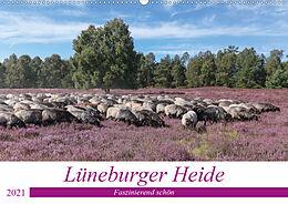Cover: https://exlibris.azureedge.net/covers/9783/6719/7303/3/9783671973033xl.jpg