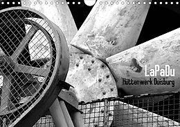 Cover: https://exlibris.azureedge.net/covers/9783/6719/7384/2/9783671973842xl.jpg
