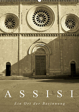Cover: https://exlibris.azureedge.net/covers/9783/6719/7575/4/9783671975754xl.jpg