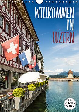 Cover: https://exlibris.azureedge.net/covers/9783/6719/7605/8/9783671976058xl.jpg
