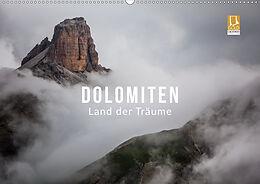 Cover: https://exlibris.azureedge.net/covers/9783/6719/7642/3/9783671976423xl.jpg