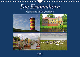 Cover: https://exlibris.azureedge.net/covers/9783/6719/7652/2/9783671976522xl.jpg