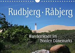 Cover: https://exlibris.azureedge.net/covers/9783/6719/7731/4/9783671977314xl.jpg