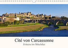 Cover: https://exlibris.azureedge.net/covers/9783/6719/7738/3/9783671977383xl.jpg