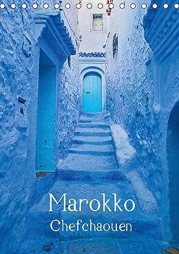 Cover: https://exlibris.azureedge.net/covers/9783/6719/7885/4/9783671978854xl.jpg