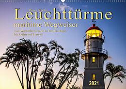 Cover: https://exlibris.azureedge.net/covers/9783/6719/8036/9/9783671980369xl.jpg