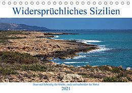 Cover: https://exlibris.azureedge.net/covers/9783/6719/8212/7/9783671982127xl.jpg