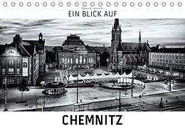 Cover: https://exlibris.azureedge.net/covers/9783/6719/8813/6/9783671988136xl.jpg