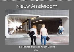 Cover: https://exlibris.azureedge.net/covers/9783/6719/8866/2/9783671988662xl.jpg