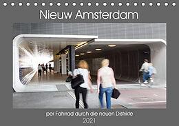 Cover: https://exlibris.azureedge.net/covers/9783/6719/8867/9/9783671988679xl.jpg