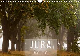 Cover: https://exlibris.azureedge.net/covers/9783/6719/8942/3/9783671989423xl.jpg