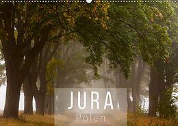 Cover: https://exlibris.azureedge.net/covers/9783/6719/8944/7/9783671989447xl.jpg