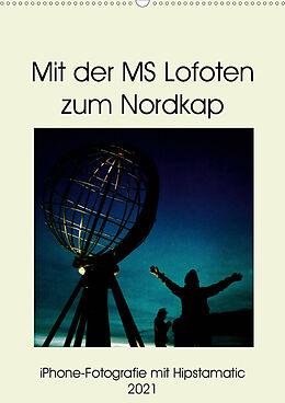 Cover: https://exlibris.azureedge.net/covers/9783/6719/8948/5/9783671989485xl.jpg
