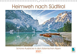Cover: https://exlibris.azureedge.net/covers/9783/6719/8990/4/9783671989904xl.jpg