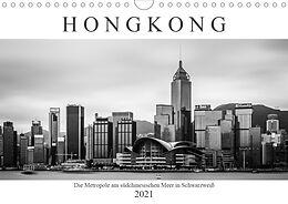 Cover: https://exlibris.azureedge.net/covers/9783/6719/9272/0/9783671992720xl.jpg