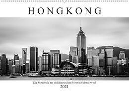 Cover: https://exlibris.azureedge.net/covers/9783/6719/9274/4/9783671992744xl.jpg