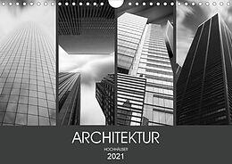 Cover: https://exlibris.azureedge.net/covers/9783/6719/9479/3/9783671994793xl.jpg