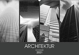 Cover: https://exlibris.azureedge.net/covers/9783/6719/9481/6/9783671994816xl.jpg