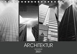 Cover: https://exlibris.azureedge.net/covers/9783/6719/9482/3/9783671994823xl.jpg