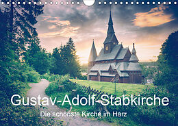 Cover: https://exlibris.azureedge.net/covers/9783/6719/9493/9/9783671994939xl.jpg