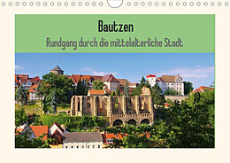 Cover: https://exlibris.azureedge.net/covers/9783/6719/9747/3/9783671997473xl.jpg