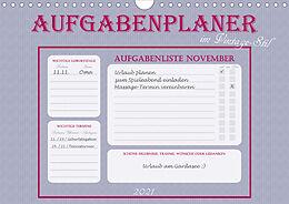 Cover: https://exlibris.azureedge.net/covers/9783/6719/9759/6/9783671997596xl.jpg