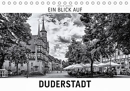 Cover: https://exlibris.azureedge.net/covers/9783/6719/9771/8/9783671997718xl.jpg