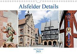 Cover: https://exlibris.azureedge.net/covers/9783/6719/9833/3/9783671998333xl.jpg