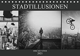 Cover: https://exlibris.azureedge.net/covers/9783/6719/9885/2/9783671998852xl.jpg