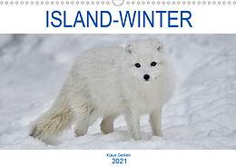 Cover: https://exlibris.azureedge.net/covers/9783/6719/9891/3/9783671998913xl.jpg