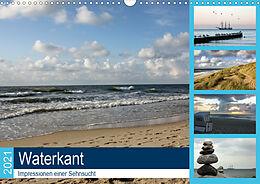 Cover: https://exlibris.azureedge.net/covers/9783/6719/9928/6/9783671999286xl.jpg