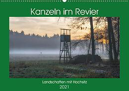 Cover: https://exlibris.azureedge.net/covers/9783/6719/9936/1/9783671999361xl.jpg