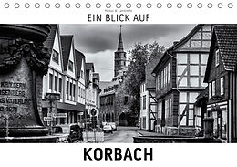 Cover: https://exlibris.azureedge.net/covers/9783/6720/0016/5/9783672000165xl.jpg