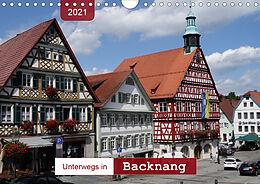 Cover: https://exlibris.azureedge.net/covers/9783/6720/0040/0/9783672000400xl.jpg