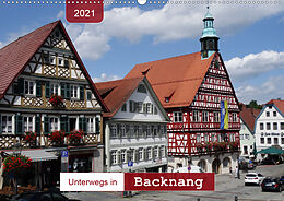 Cover: https://exlibris.azureedge.net/covers/9783/6720/0042/4/9783672000424xl.jpg