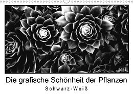 Cover: https://exlibris.azureedge.net/covers/9783/6720/0203/9/9783672002039xl.jpg