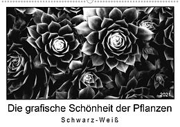 Cover: https://exlibris.azureedge.net/covers/9783/6720/0204/6/9783672002046xl.jpg