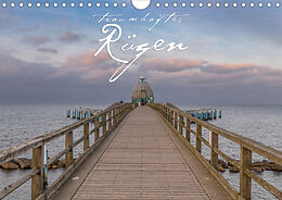 Cover: https://exlibris.azureedge.net/covers/9783/6720/0250/3/9783672002503xl.jpg