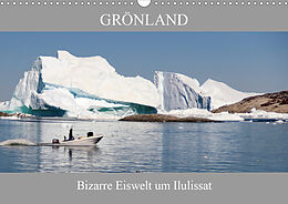 Cover: https://exlibris.azureedge.net/covers/9783/6720/0261/9/9783672002619xl.jpg