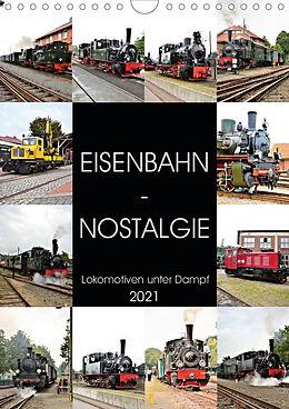 Cover: https://exlibris.azureedge.net/covers/9783/6720/0264/0/9783672002640xl.jpg