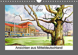 Cover: https://exlibris.azureedge.net/covers/9783/6720/0284/8/9783672002848xl.jpg