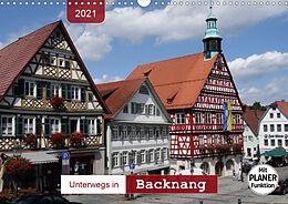 Cover: https://exlibris.azureedge.net/covers/9783/6720/0327/2/9783672003272xl.jpg